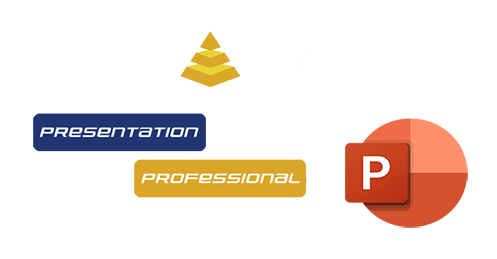 SSI Presentation Pro Logo